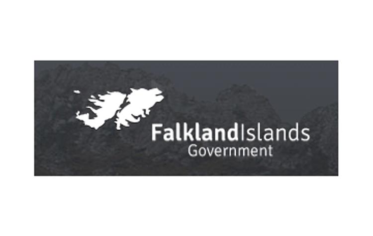 Falklands Islands Government