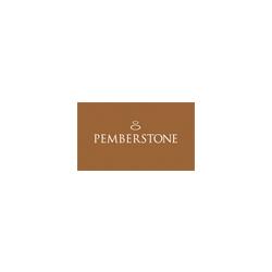 Pemberstone Group