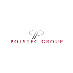 Polyteck Buildings Services Ltd