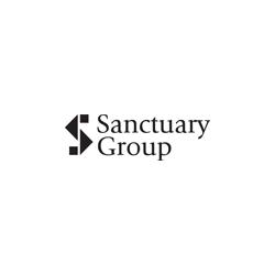 Sanctuary Group