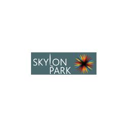 Skylon Park