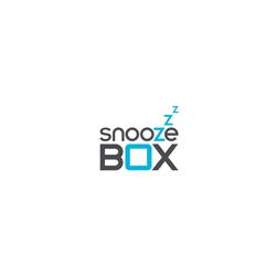 Snooze Box
