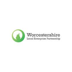 Worcestershire Local Enterprise Partnership