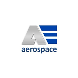 AE Aerospace