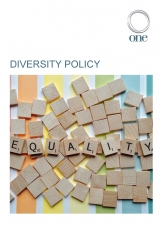 Managing Diversity & Equal Opportunities Policy