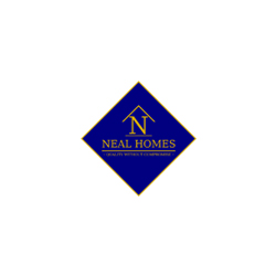 Neal Homes
