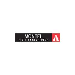Montel