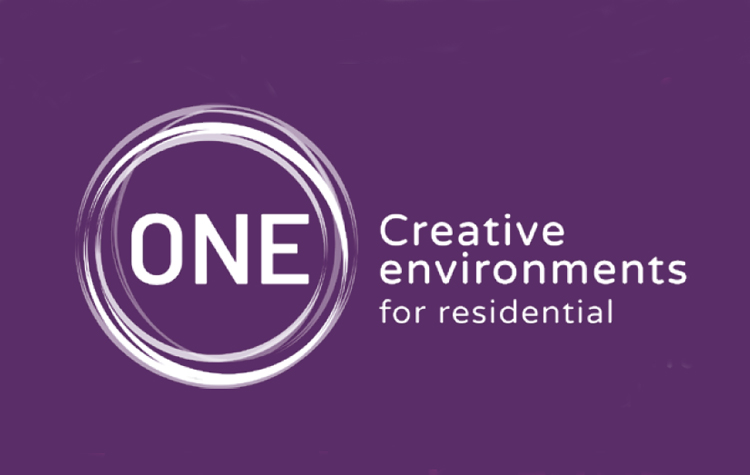 Creative environments for residential