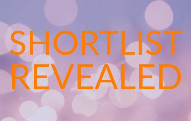 CE awards shortlist