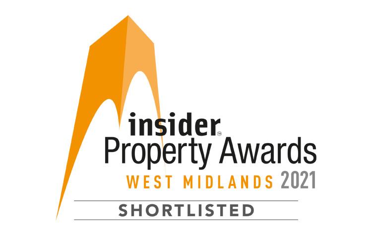 insider property awards 2021 resized